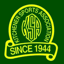 Kitchener Sports Association