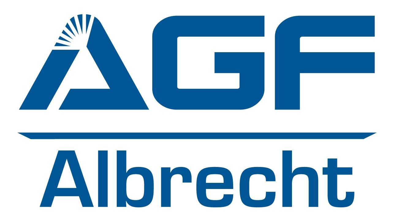 Albrecht Reinforcing