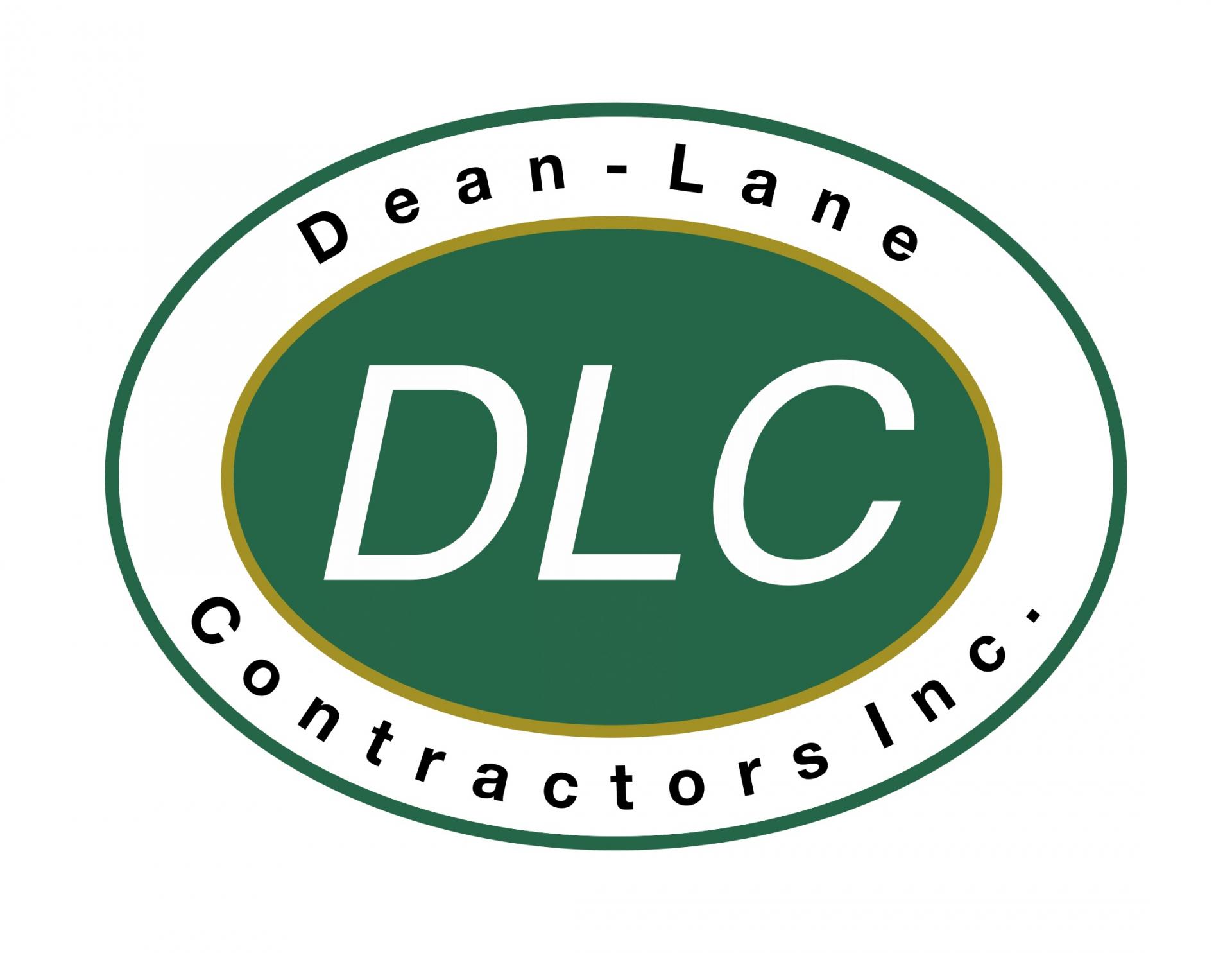 Dean Lane Contractors