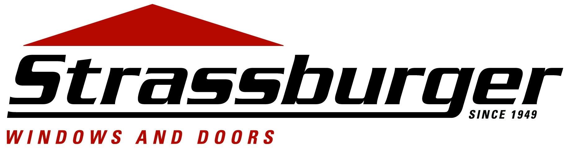 Strassburger Windows and Doors