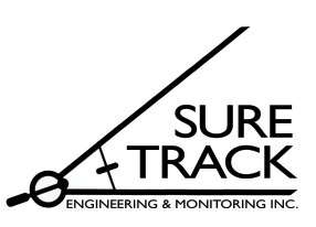 Sure Track Engingeering & Monitoring Inc.